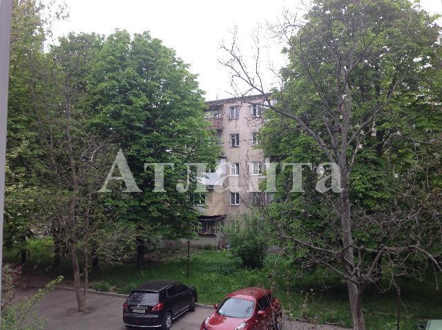 Продается 3-комнатная квартира на ул. Космонавтов — 55 000 у.е. (фото №11)