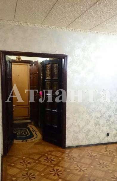 Продается 4-комнатная квартира на ул. Филатова Ак. — 65 000 у.е. (фото №4)