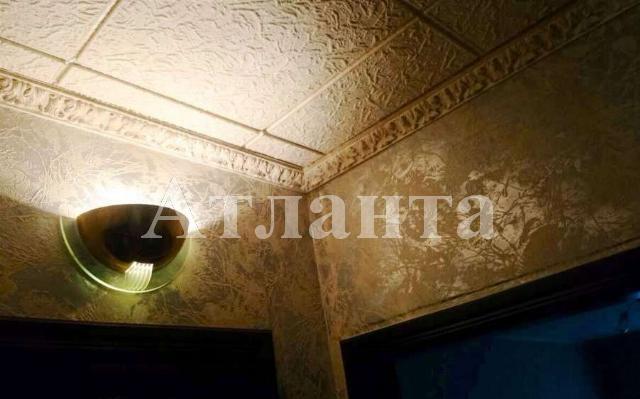 Продается 4-комнатная квартира на ул. Филатова Ак. — 65 000 у.е. (фото №5)