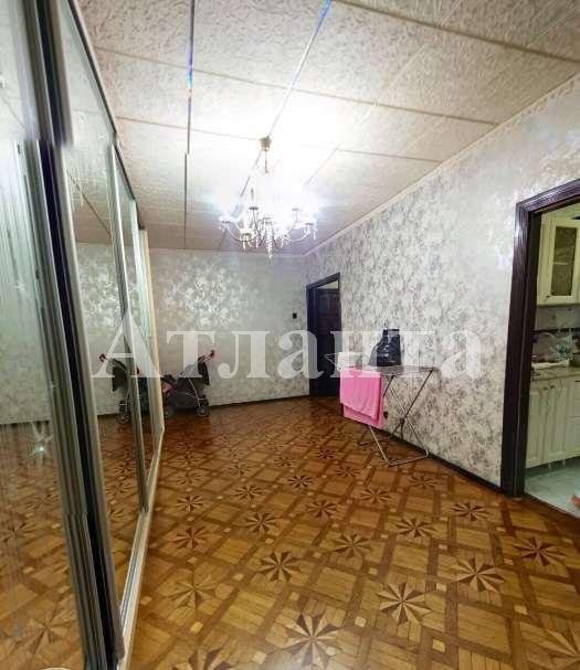Продается 4-комнатная квартира на ул. Филатова Ак. — 65 000 у.е. (фото №7)