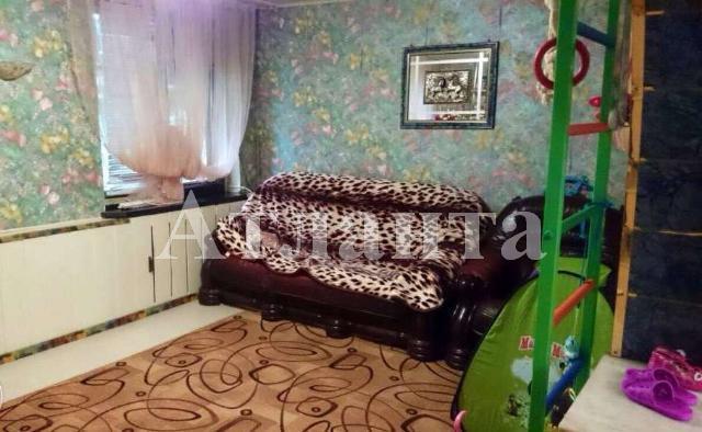 Продается 4-комнатная квартира на ул. Филатова Ак. — 65 000 у.е. (фото №8)