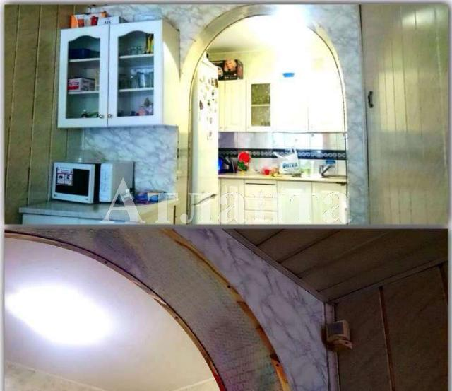 Продается 4-комнатная квартира на ул. Филатова Ак. — 65 000 у.е. (фото №10)