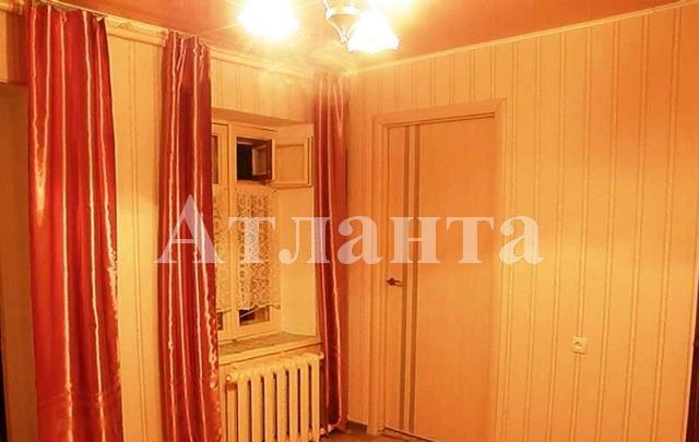 Продается 3-комнатная квартира на ул. Косвенная — 45 000 у.е. (фото №3)