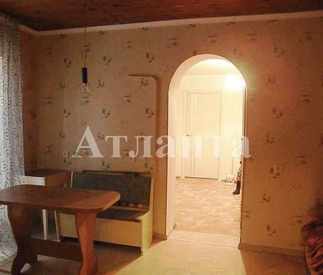 Продается 3-комнатная квартира на ул. Косвенная — 45 000 у.е. (фото №5)