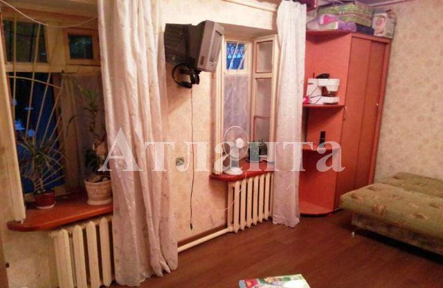 Продается 3-комнатная квартира на ул. Косвенная — 45 000 у.е. (фото №6)