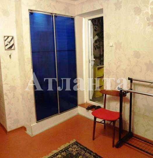 Продается 3-комнатная квартира на ул. Косвенная — 45 000 у.е. (фото №7)