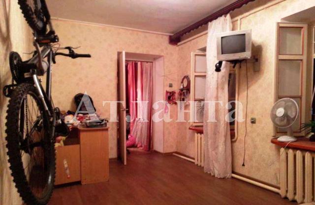 Продается 3-комнатная квартира на ул. Косвенная — 45 000 у.е. (фото №8)