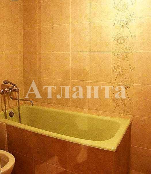 Продается 3-комнатная квартира на ул. Косвенная — 45 000 у.е. (фото №10)