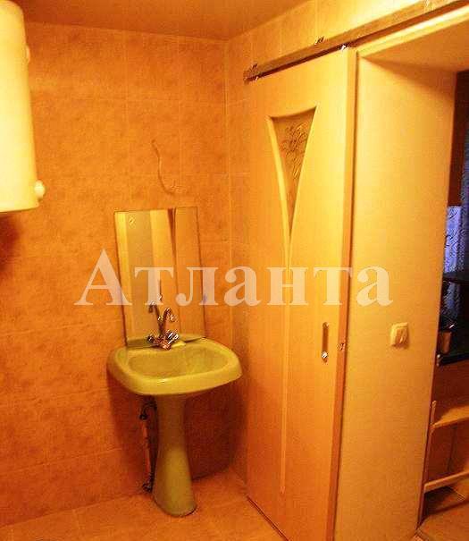 Продается 3-комнатная квартира на ул. Косвенная — 45 000 у.е. (фото №11)