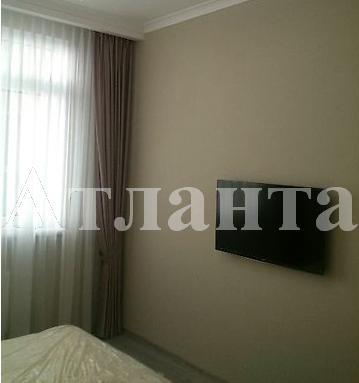 Продается 1-комнатная квартира в новострое на ул. Гагаринское Плато — 85 000 у.е. (фото №3)