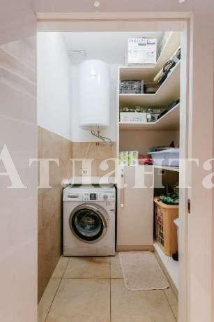 Продается 3-комнатная квартира в новострое на ул. Генуэзская — 295 000 у.е. (фото №10)