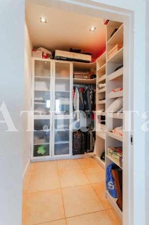 Продается 3-комнатная квартира в новострое на ул. Генуэзская — 295 000 у.е. (фото №11)