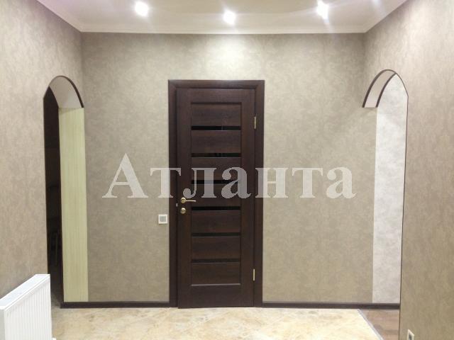 Продается 2-комнатная квартира в новострое на ул. Маршала Говорова — 100 000 у.е. (фото №6)