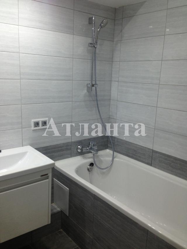 Продается 2-комнатная квартира в новострое на ул. Маршала Говорова — 100 000 у.е. (фото №7)