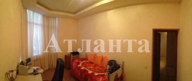 Продается 2-комнатная квартира в новострое на ул. Фонтанская Дор. — 200 000 у.е. (фото №4)