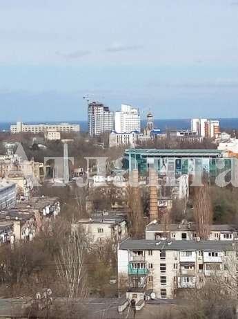 Продается 2-комнатная квартира в новострое на ул. Фонтанская Дор. — 200 000 у.е. (фото №9)