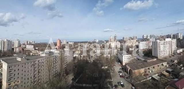 Продается 2-комнатная квартира в новострое на ул. Фонтанская Дор. — 200 000 у.е. (фото №10)