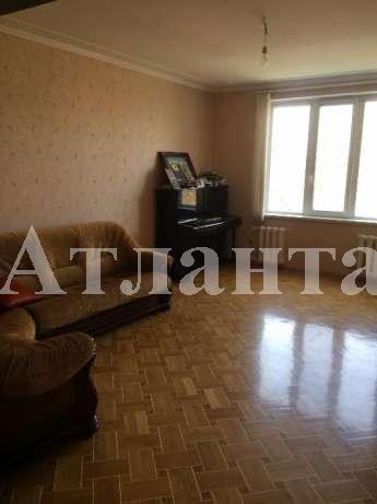 Продается 3-комнатная квартира на ул. Палубная — 145 000 у.е. (фото №2)