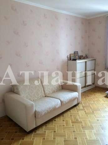 Продается 3-комнатная квартира на ул. Палубная — 145 000 у.е. (фото №3)