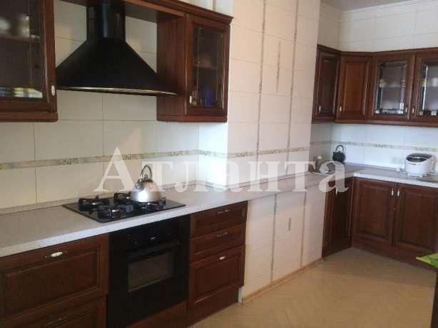 Продается 3-комнатная квартира на ул. Палубная — 145 000 у.е. (фото №4)