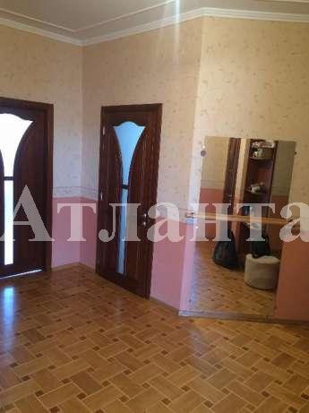 Продается 3-комнатная квартира на ул. Палубная — 145 000 у.е. (фото №5)