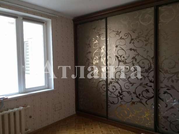 Продается 3-комнатная квартира на ул. Палубная — 145 000 у.е. (фото №6)
