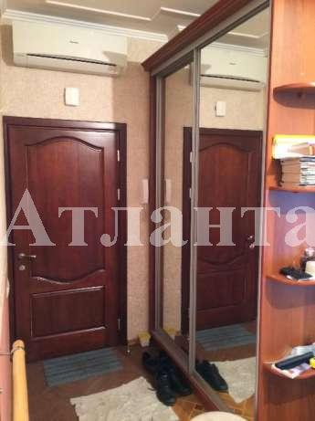 Продается 3-комнатная квартира на ул. Палубная — 145 000 у.е. (фото №7)