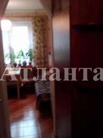 Продается 1-комнатная квартира на ул. Ильфа И Петрова — 42 000 у.е.