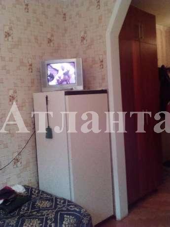 Продается 1-комнатная квартира на ул. Ильфа И Петрова — 42 000 у.е. (фото №4)