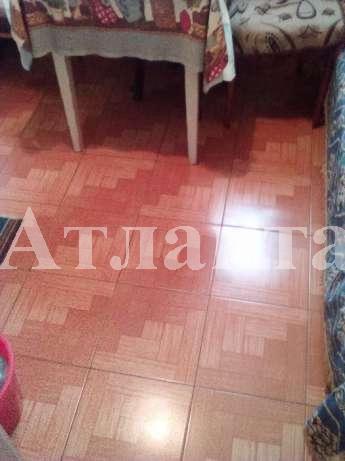 Продается 1-комнатная квартира на ул. Ильфа И Петрова — 42 000 у.е. (фото №8)