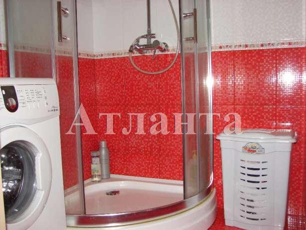 Продается 3-комнатная квартира на ул. Маршала Жукова — 50 000 у.е. (фото №4)