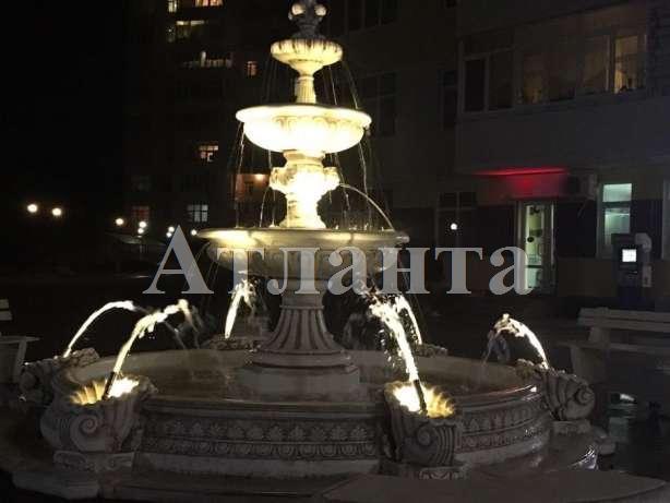 Продается 2-комнатная квартира в новострое на ул. Артиллерийская — 135 000 у.е. (фото №4)