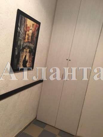 Продается 2-комнатная квартира в новострое на ул. Артиллерийская — 135 000 у.е. (фото №6)