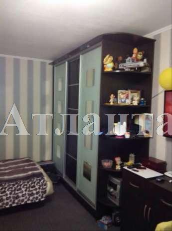 Продается 1-комнатная квартира на ул. Гайдара — 30 000 у.е.