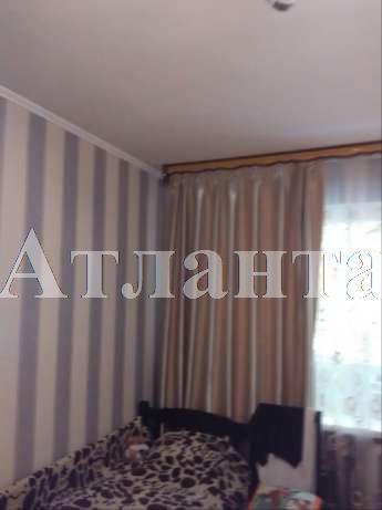 Продается 1-комнатная квартира на ул. Гайдара — 30 000 у.е. (фото №2)