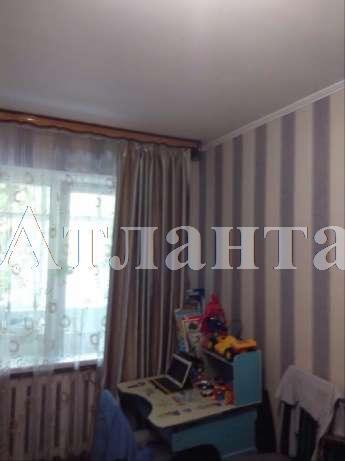Продается 1-комнатная квартира на ул. Гайдара — 30 000 у.е. (фото №3)