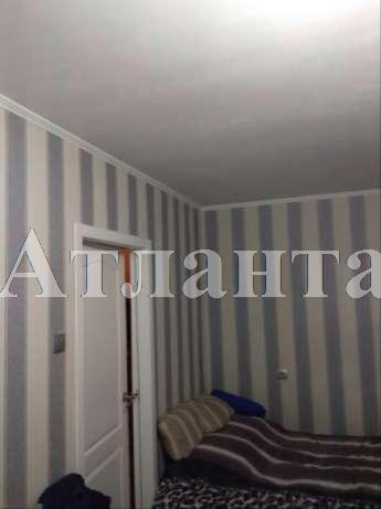 Продается 1-комнатная квартира на ул. Гайдара — 30 000 у.е. (фото №4)
