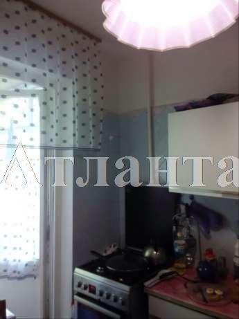 Продается 1-комнатная квартира на ул. Гайдара — 30 000 у.е. (фото №5)