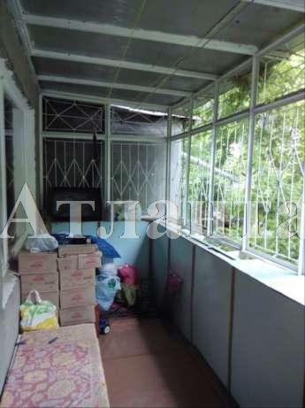 Продается 1-комнатная квартира на ул. Гайдара — 30 000 у.е. (фото №7)