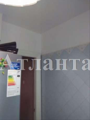 Продается 1-комнатная квартира на ул. Гайдара — 30 000 у.е. (фото №8)