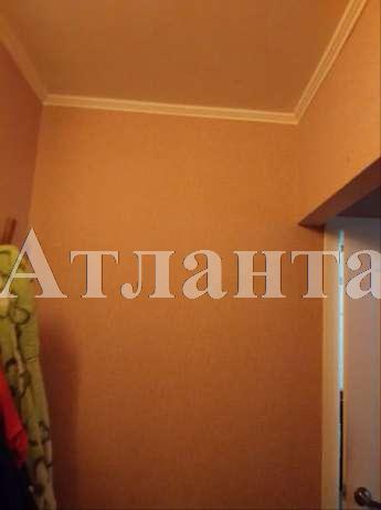 Продается 1-комнатная квартира на ул. Гайдара — 30 000 у.е. (фото №9)