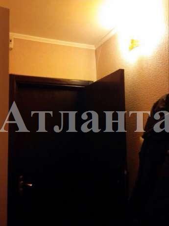 Продается 1-комнатная квартира на ул. Гайдара — 30 000 у.е. (фото №10)