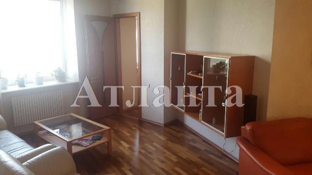 Продается 4-комнатная квартира в новострое на ул. Довженко — 270 000 у.е. (фото №2)