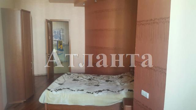 Продается 4-комнатная квартира в новострое на ул. Довженко — 270 000 у.е. (фото №4)