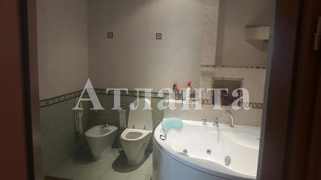 Продается 4-комнатная квартира в новострое на ул. Довженко — 270 000 у.е. (фото №5)