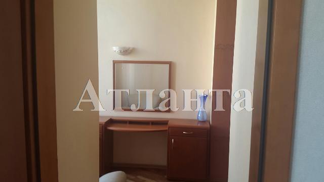 Продается 4-комнатная квартира в новострое на ул. Довженко — 270 000 у.е. (фото №9)