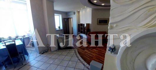 Продается 4-комнатная квартира в новострое на ул. Довженко — 270 000 у.е. (фото №10)