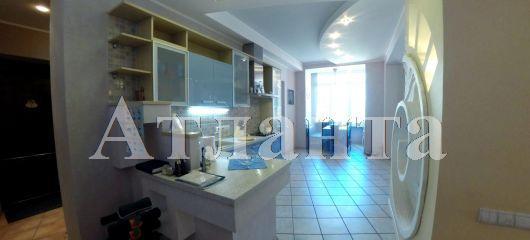 Продается 4-комнатная квартира в новострое на ул. Довженко — 270 000 у.е. (фото №11)