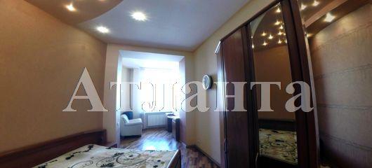 Продается 4-комнатная квартира в новострое на ул. Довженко — 270 000 у.е. (фото №12)