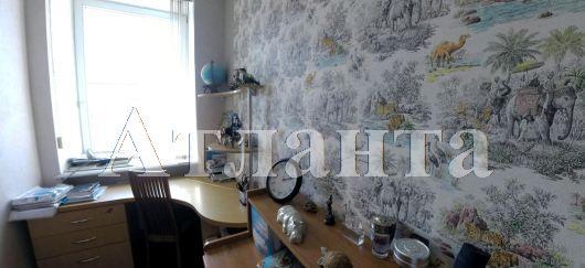 Продается 4-комнатная квартира в новострое на ул. Довженко — 270 000 у.е. (фото №13)